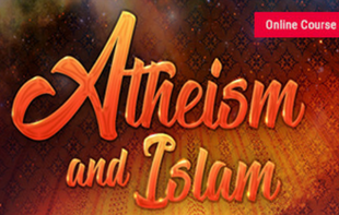 Atheism and Islam – Level 1