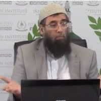 dr rafaqat rashid