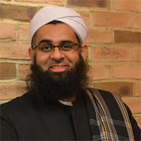Mufti-Abdur-Rahman-ibn-Yusuf-Mangera