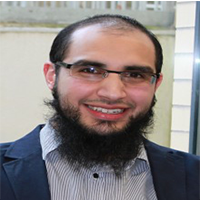 Instructor at Al Balagh Academy, shaykh abbas ahsan