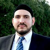 Ustadh Abdullah Andalusi, Instructor at Al Balagh Academy
