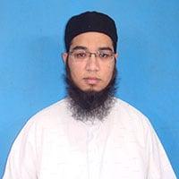 Mufti Muhammad Wasie Butt