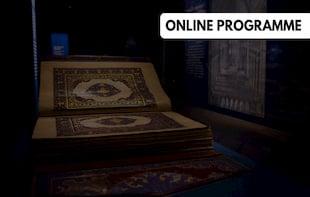 Al Balagh Quranic Studies Program