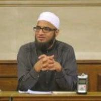 Mufti-Muhammed-Zubair-Butt