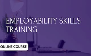 Employability Skills Training Course