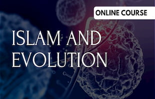 Islam and Evolution