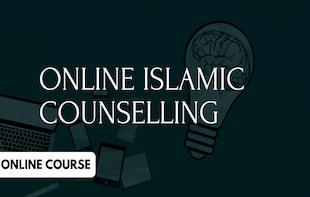 Al Balagh Online Islamic Counselling