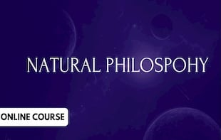 The Islamic Approach to Natural Philosophy