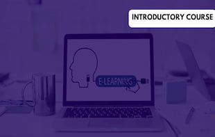 Introduction to Online Islamic Teaching