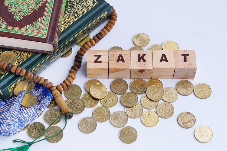 The Role of Zakat in Contemporary World: Key Challenges and Opportunities